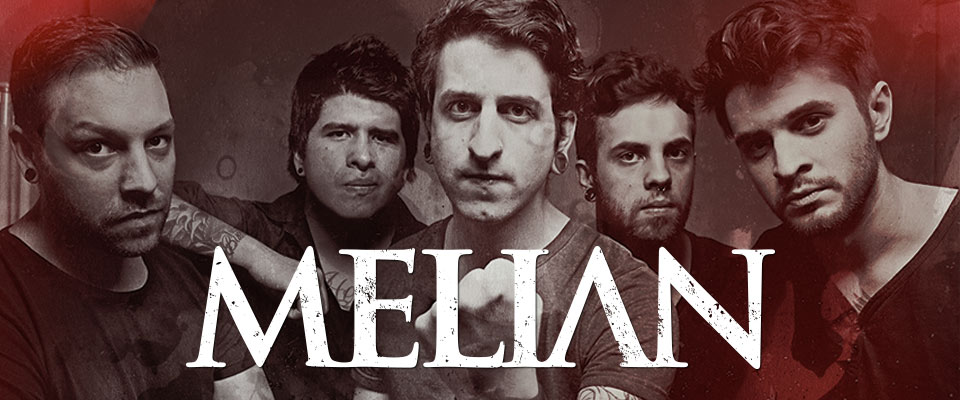 Melian (post-hardcore) Melian_b_0512