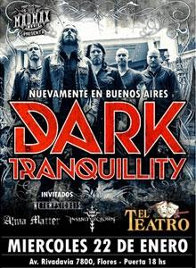 Dark Tranquillity - 22/01/2014 - Teatro Flores Darktranquillity_s_0212